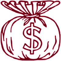Enkla pengar
