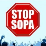 stopsopa