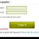 Vill du spara lösenordet på den här sajten?