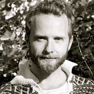 Johan Ripås