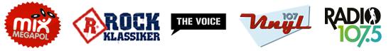 ServiceFidner gör reklam i SBS-nätverket