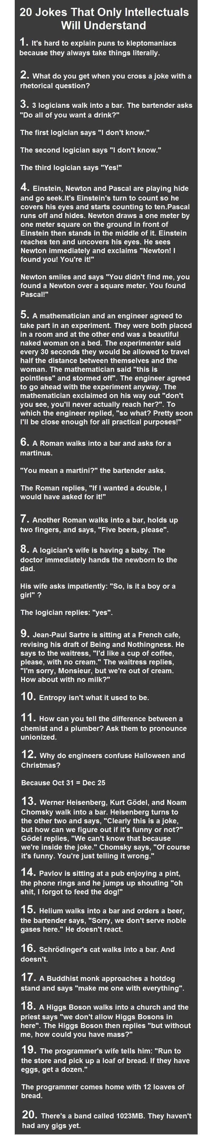 20-jokes